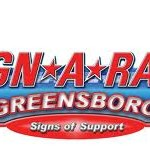 sign a rama greensboro