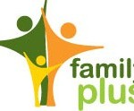 familyplus_ch