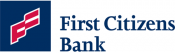 Logo_First_Citizens_Bank