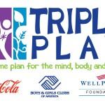 TriplePlay_Wellpnt