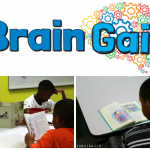 brain-gain-photos