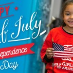 July4th_Girl_Email_580